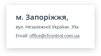 adres_img